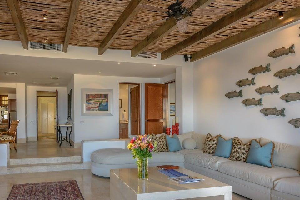 Residence 2402 Las Ventanas-94