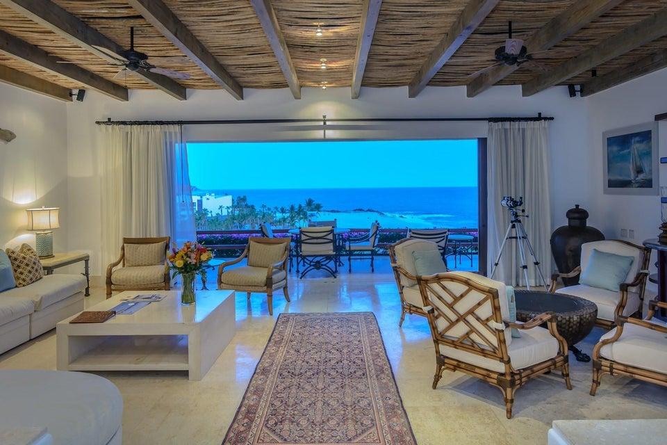 Residence 2402 Las Ventanas-113