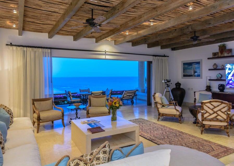 Residence 2402 Las Ventanas-119