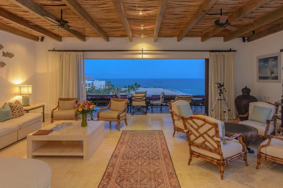 Residence 2402 Las Ventanas-123