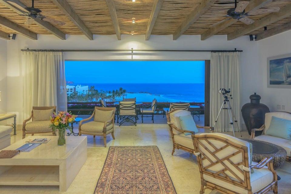 Residence 2402 Las Ventanas-129