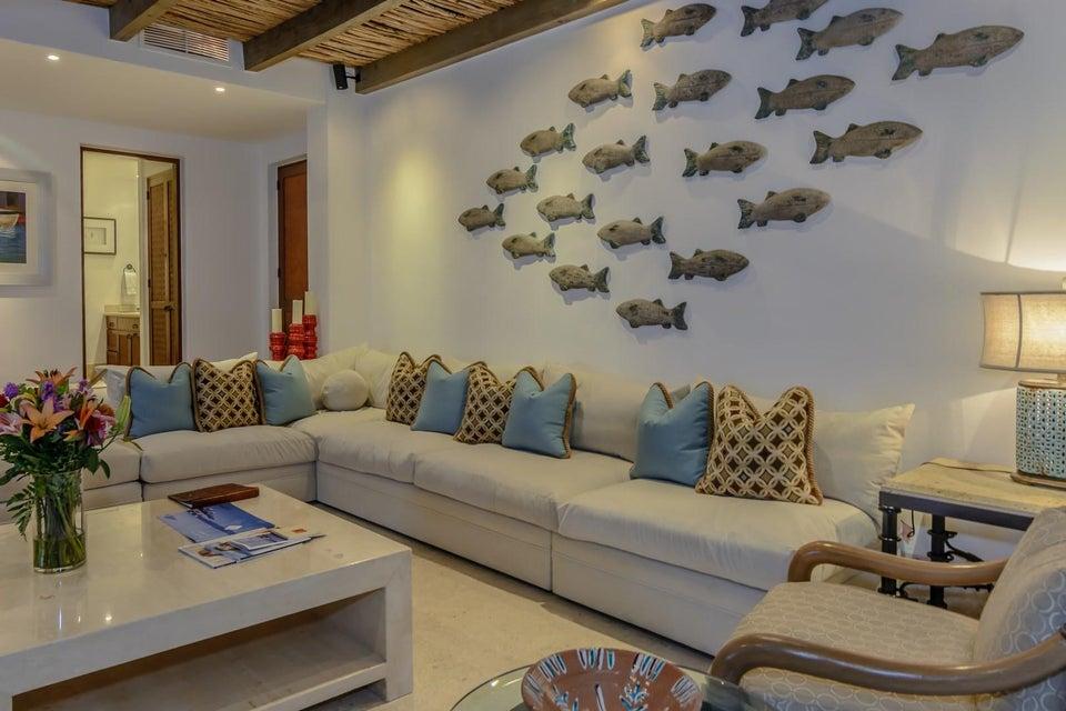 Residence 2402 Las Ventanas-131