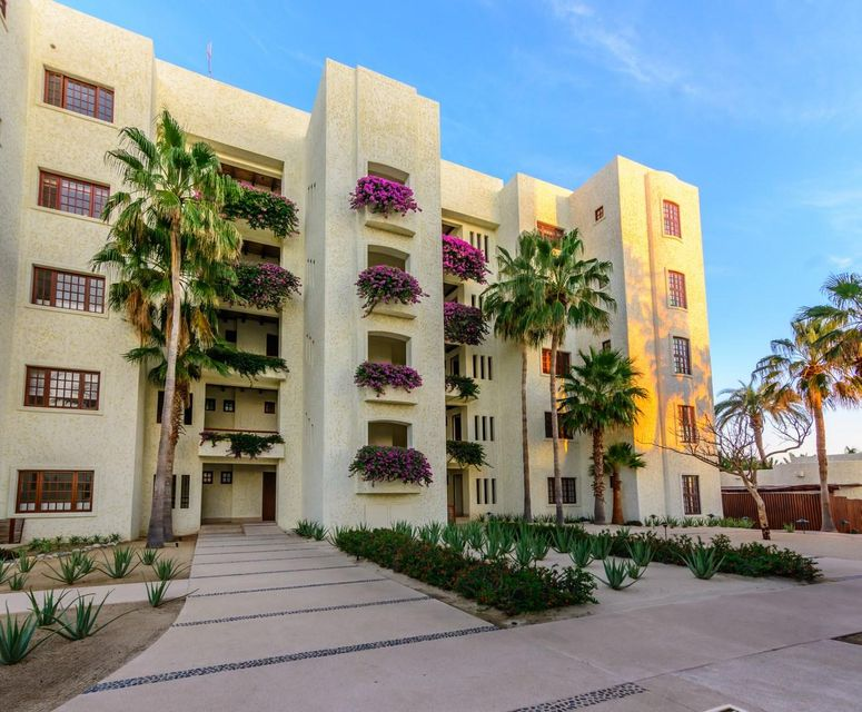 Residence 2402 Las Ventanas-145