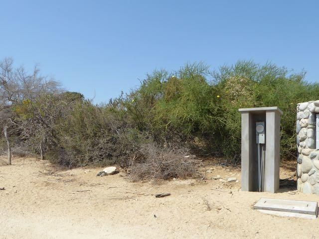 Pedregal Lot-6
