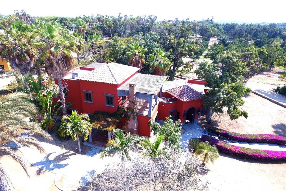 Casa Tamarindo-3