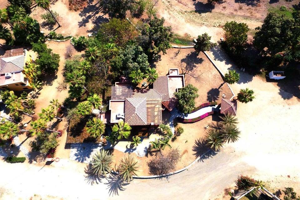 Casa Tamarindo-5