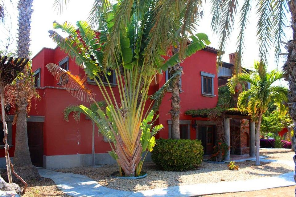 Casa Tamarindo-11