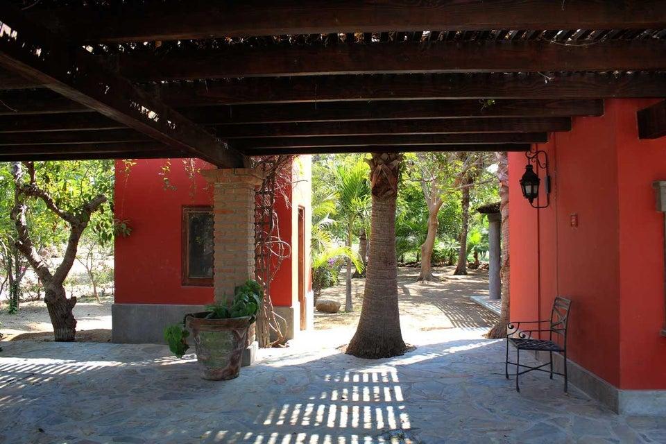 Casa Tamarindo-13