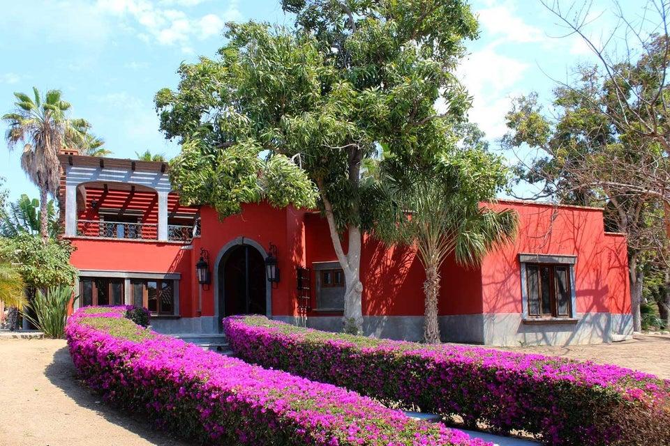 Casa Tamarindo-15