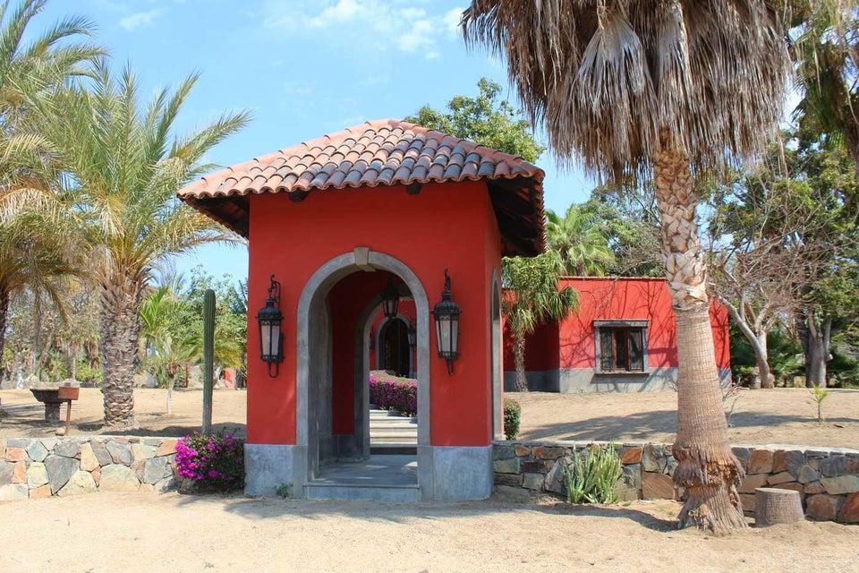 Casa Tamarindo-16
