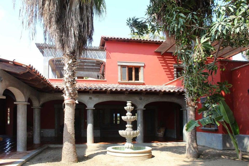 Casa Tamarindo-23