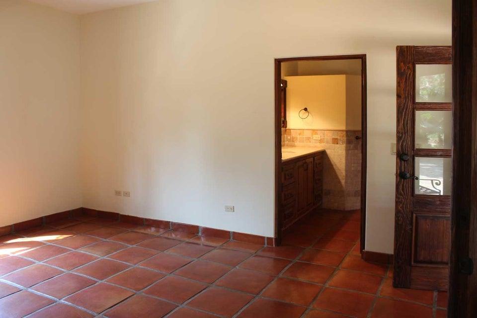 Casa Tamarindo-25