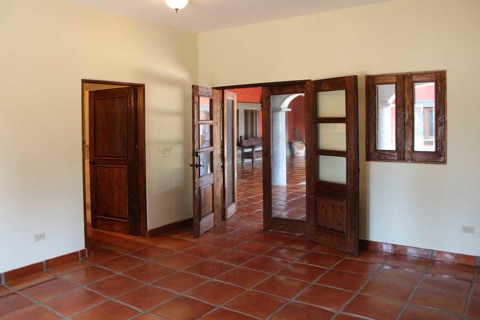 Casa Tamarindo-26