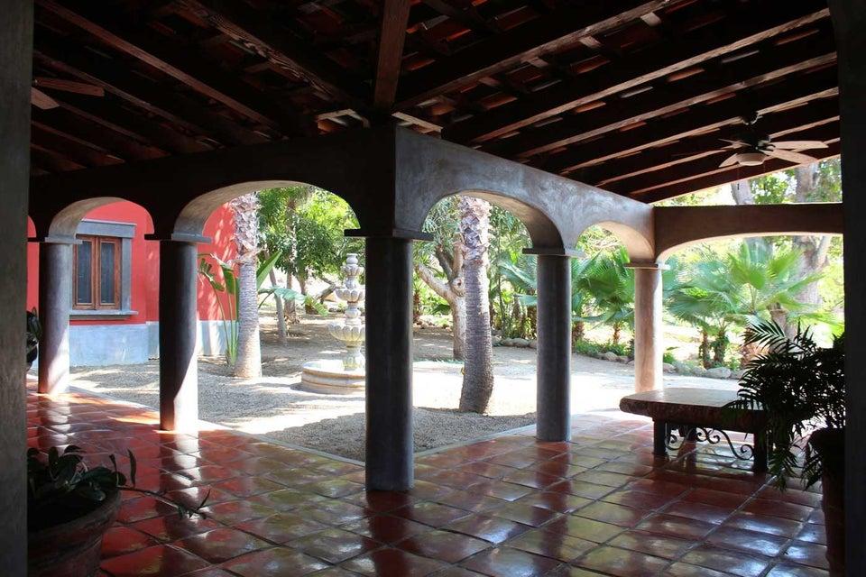 Casa Tamarindo-30
