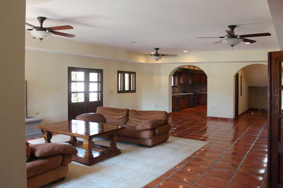 Casa Tamarindo-31