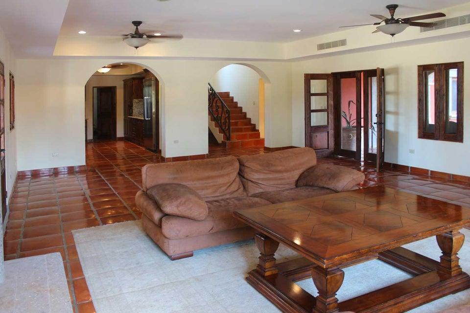 Casa Tamarindo-32