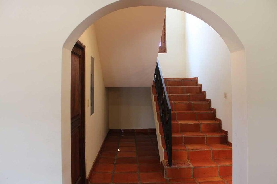 Casa Tamarindo-38