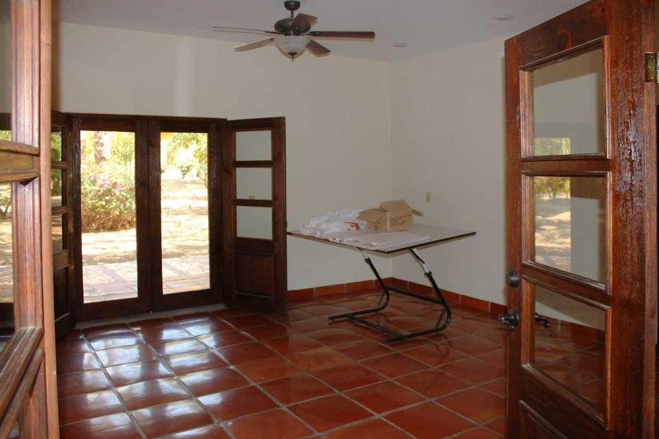 Casa Tamarindo-39