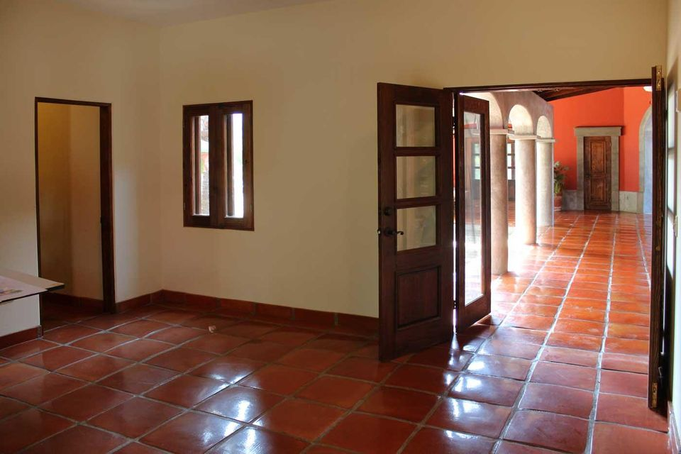 Casa Tamarindo-40