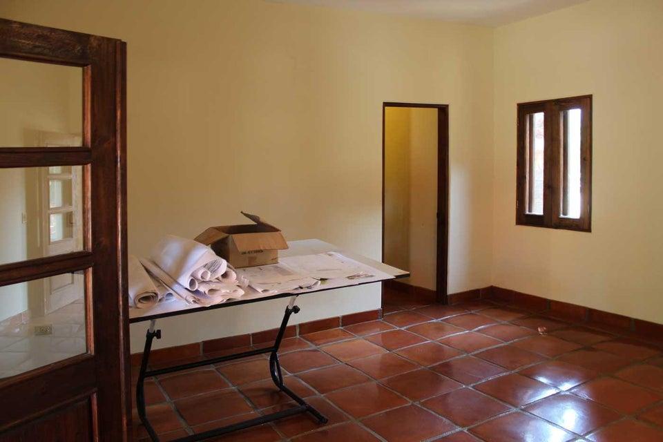 Casa Tamarindo-41