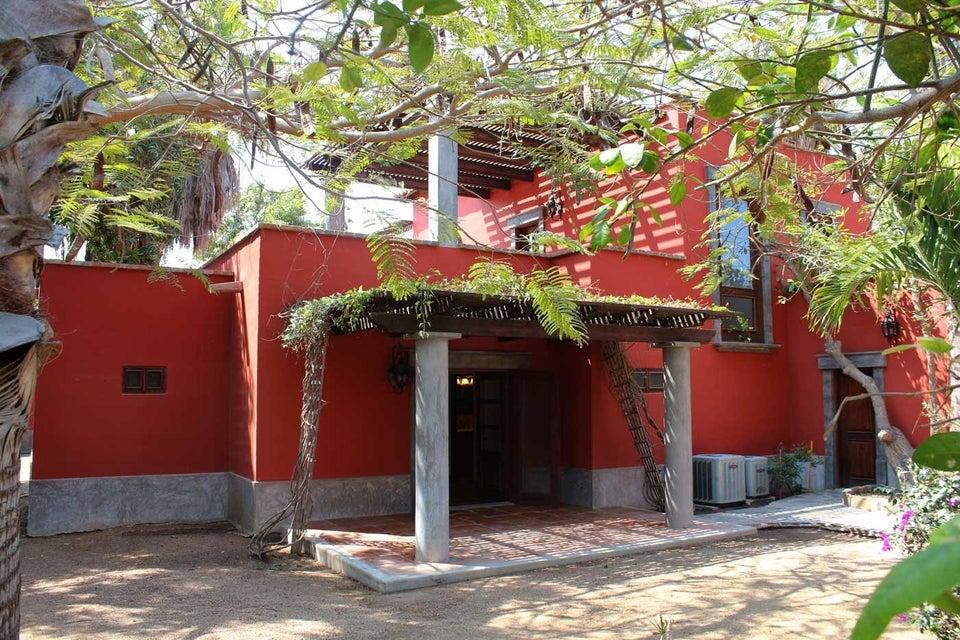 Casa Tamarindo-44