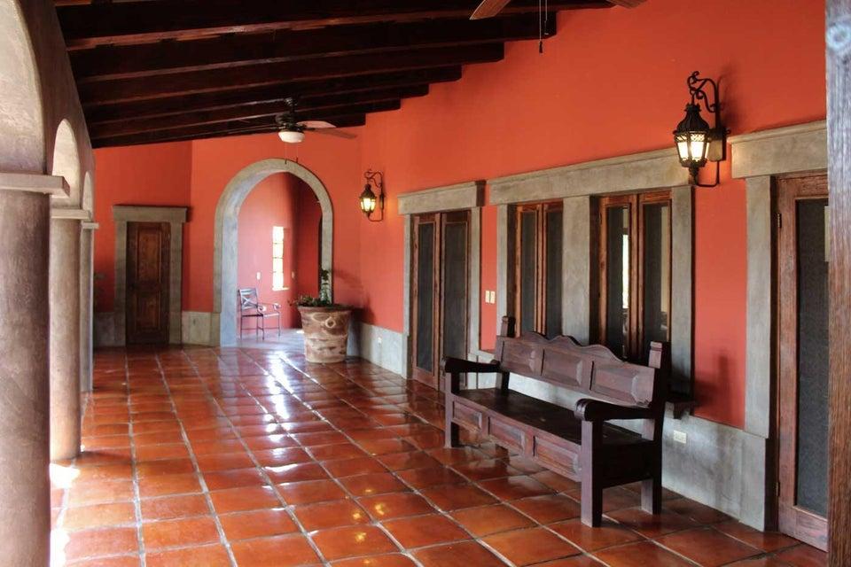Casa Tamarindo-45