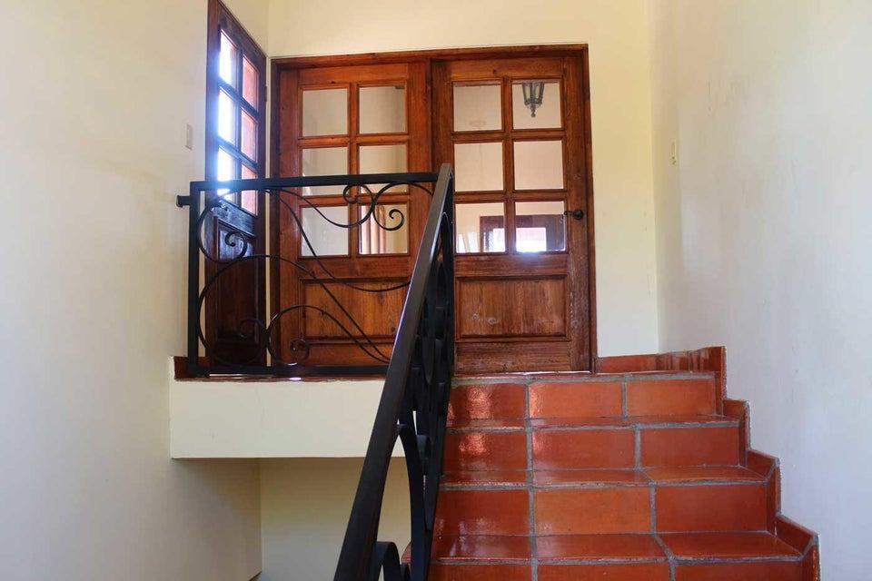 Casa Tamarindo-48