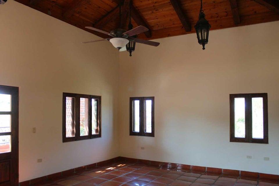 Casa Tamarindo-49