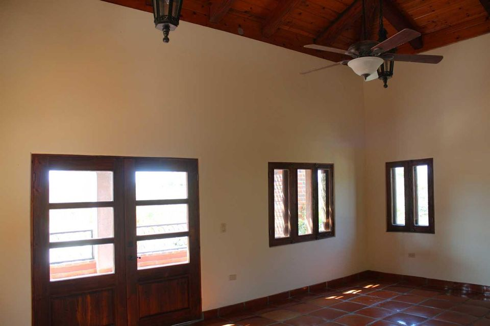 Casa Tamarindo-50