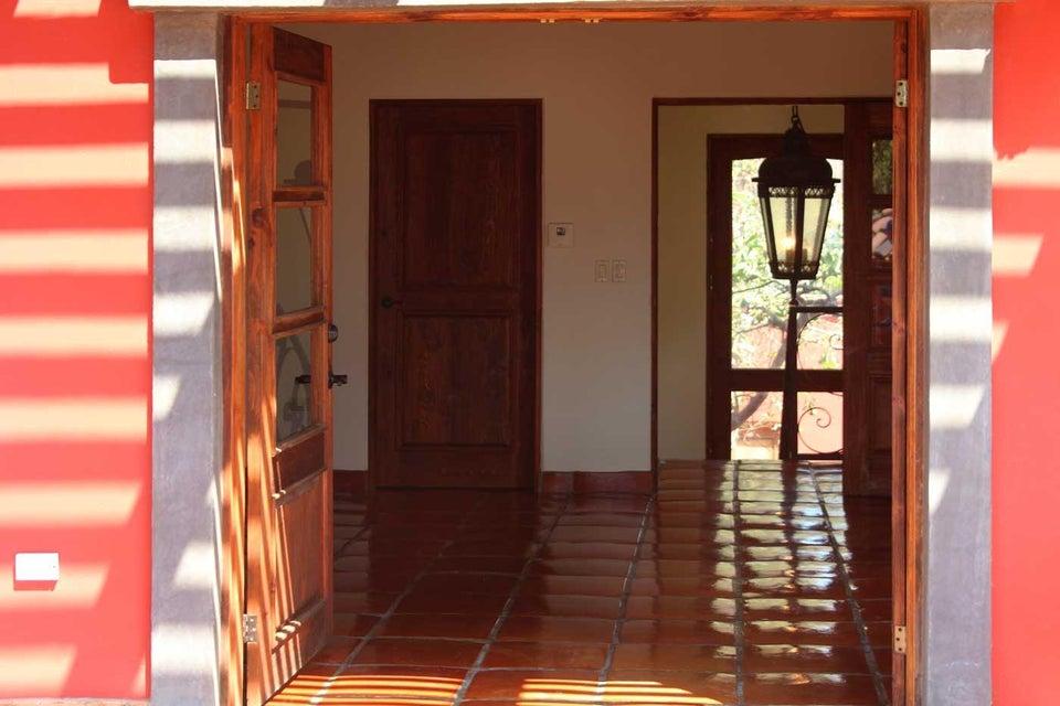Casa Tamarindo-58
