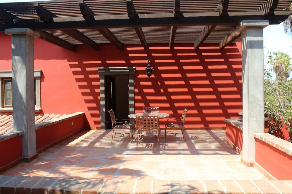 Casa Tamarindo-64