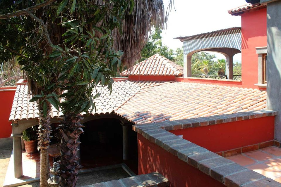 Casa Tamarindo-65