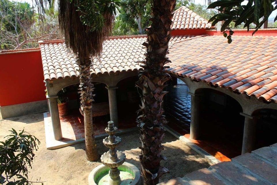 Casa Tamarindo-66