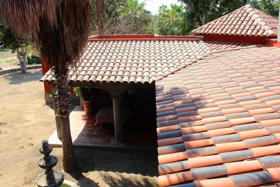 Casa Tamarindo-67