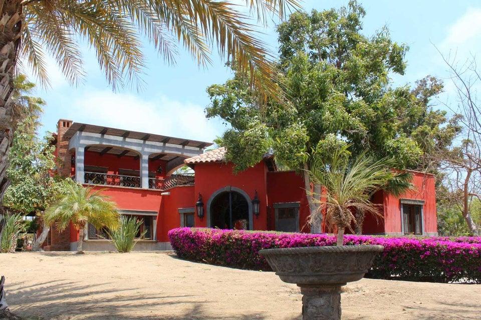 Casa Tamarindo-70