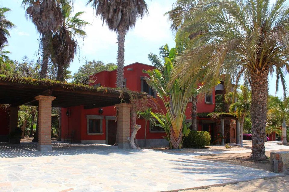 Casa Tamarindo-71