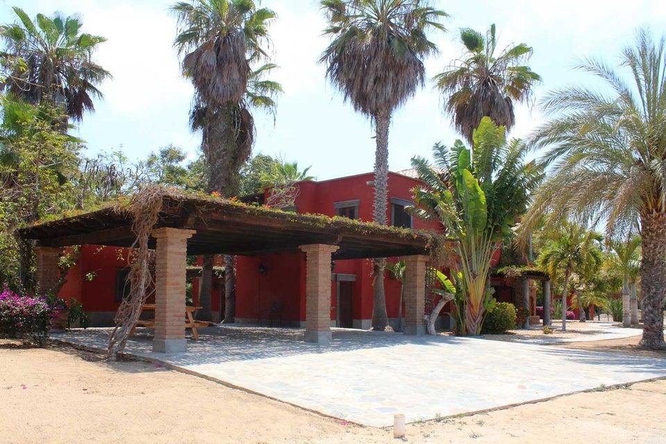 Casa Tamarindo-72
