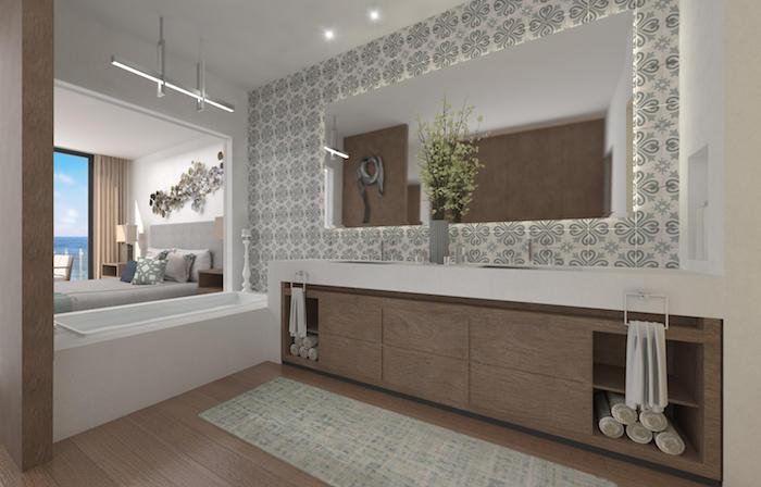Vidah Residence-2