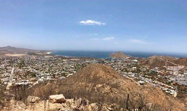 Cerro La Antena-2