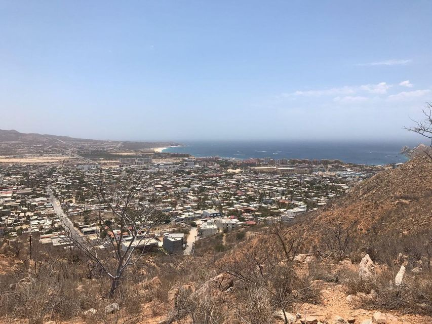 Cerro La Antena-4