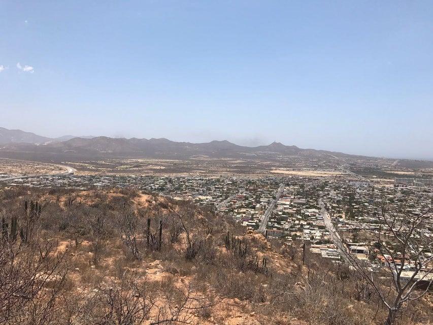 Cerro La Antena-5