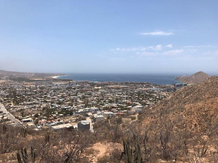 Cerro La Antena-6