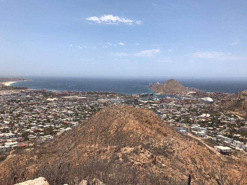 Cerro La Antena-7