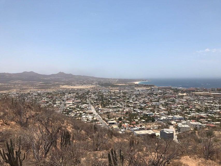 Cerro La Antena-8