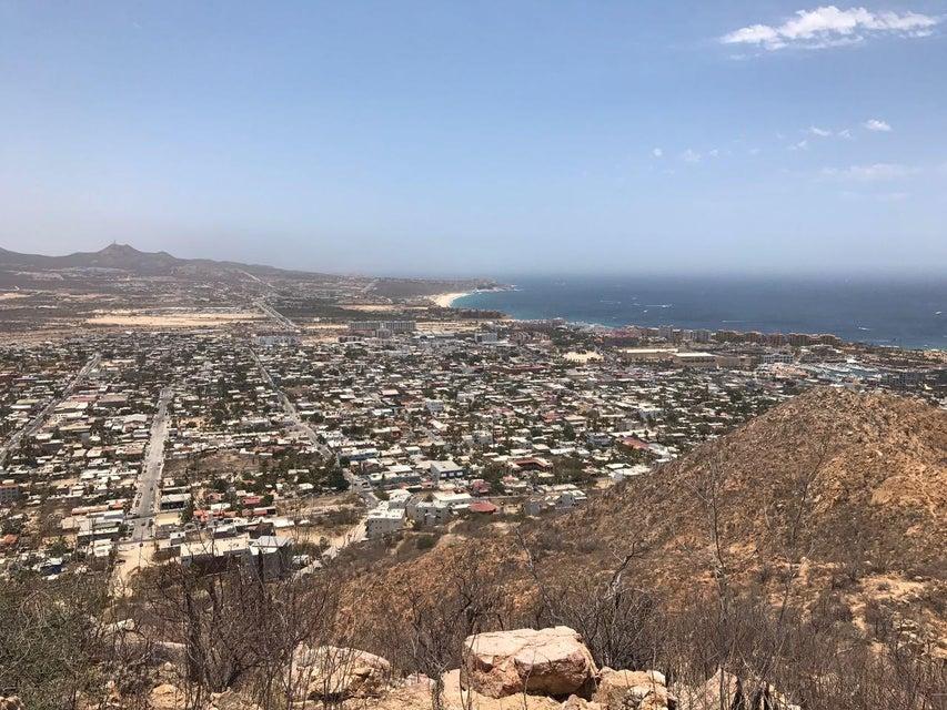 Cerro La Antena-9
