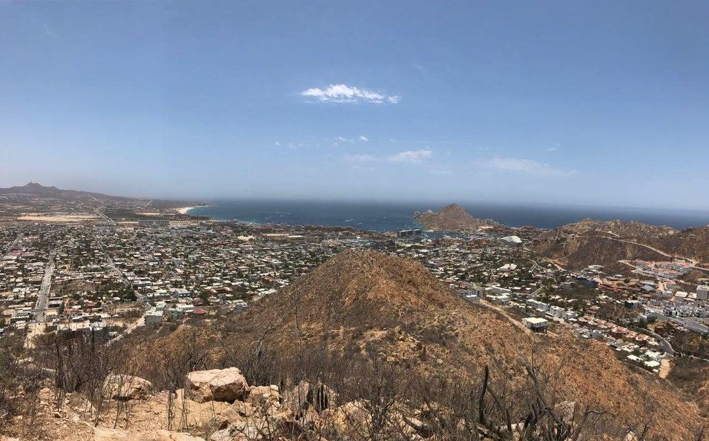 Cerro La Antena-10