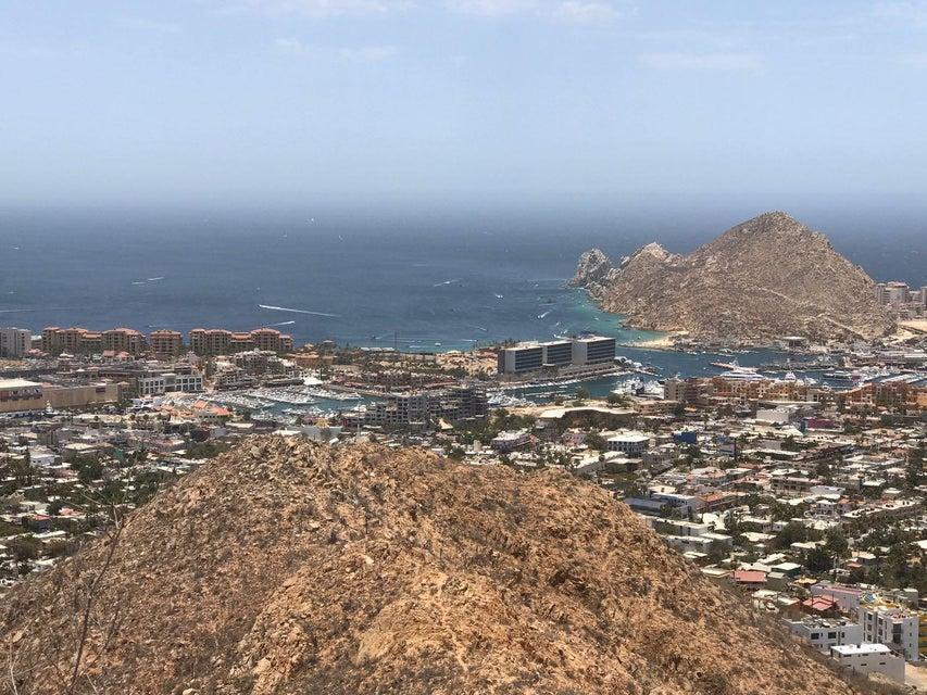 Cerro La Antena-11