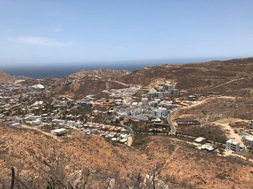 Cerro La Antena-12