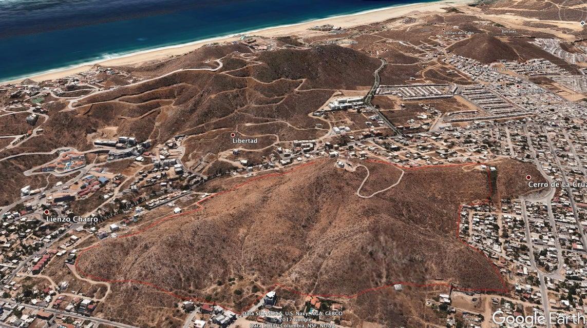 Cerro La Antena-15