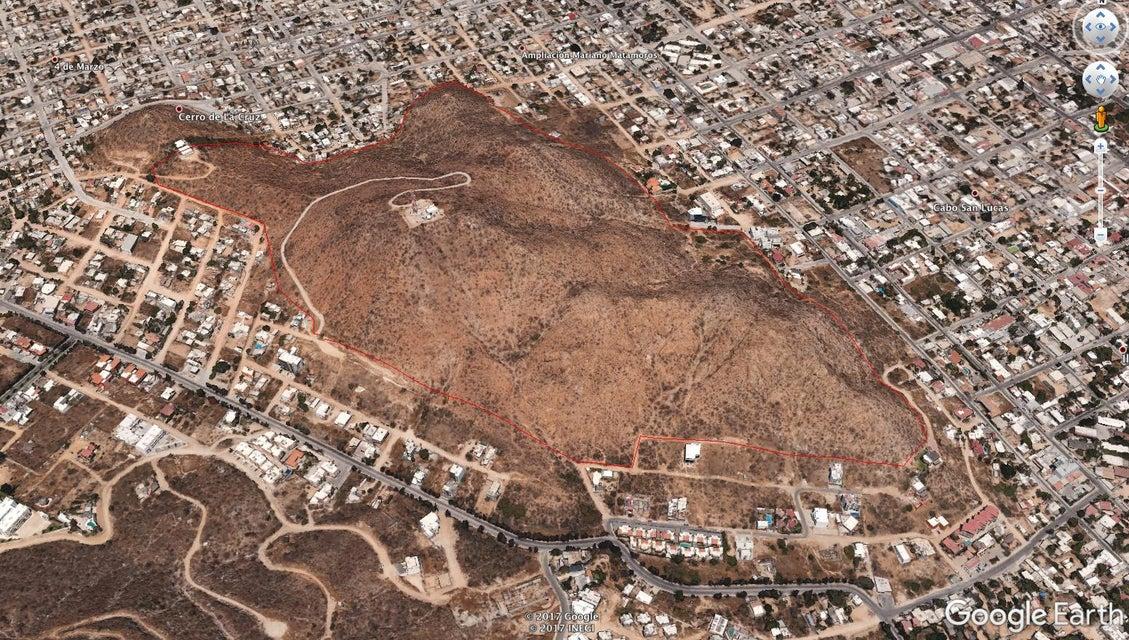 Cerro La Antena-20